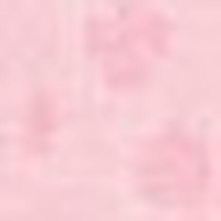 女児トップ(長袖), , swatch