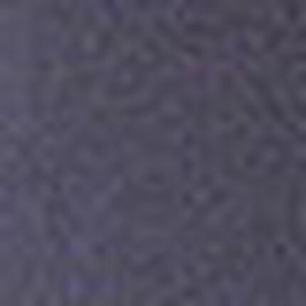 エアロカプセルタンクトップ, , swatch