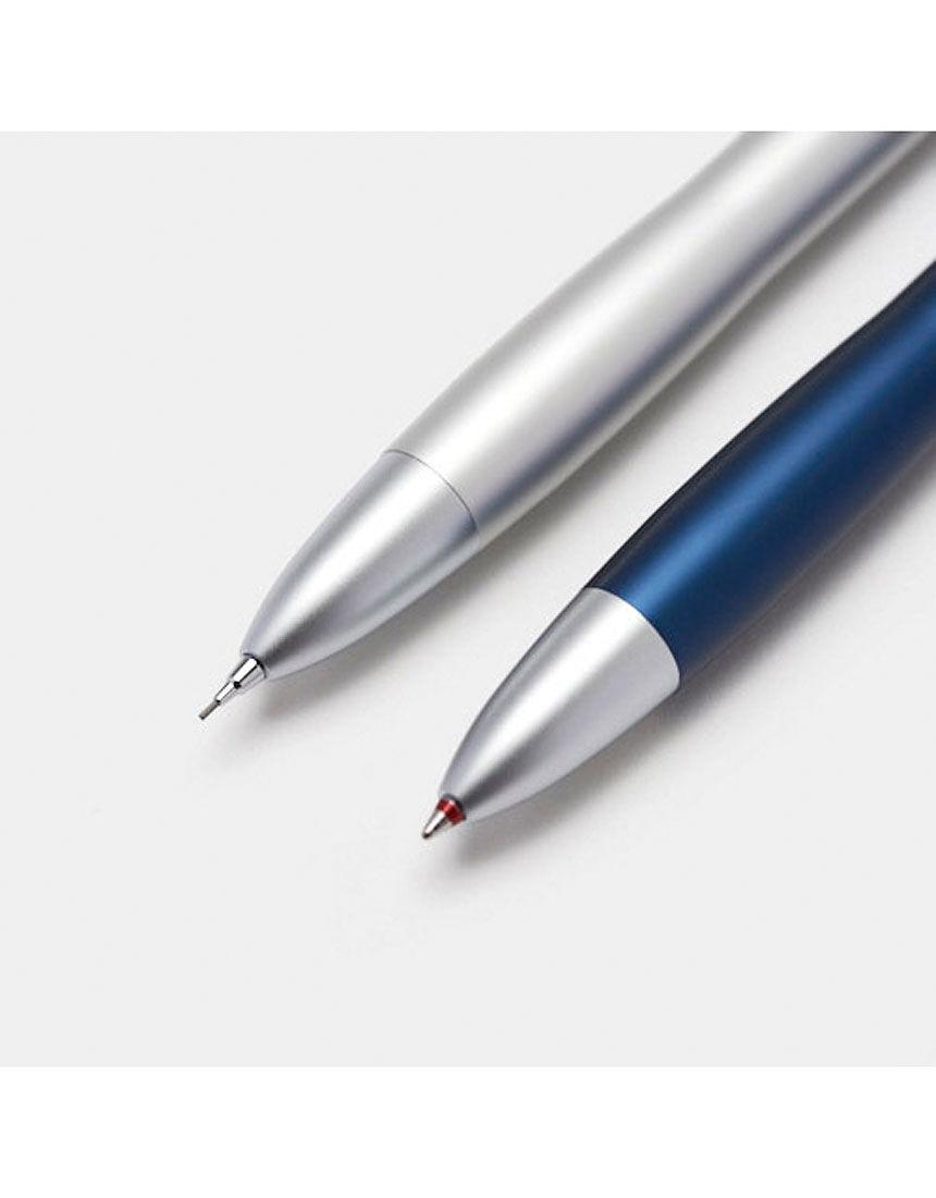 多機能ペン, , hi-res