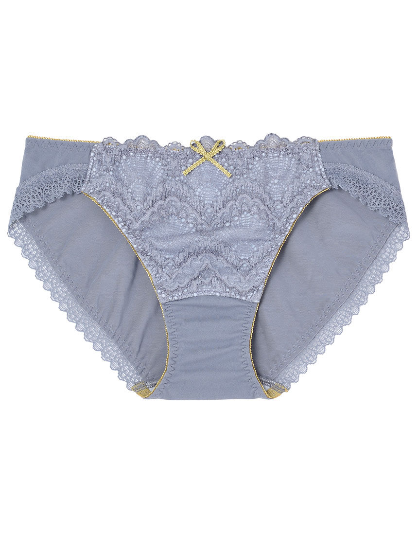 Parasol lace ショーツ