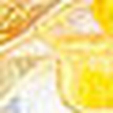 3/4カップブラ, , swatch