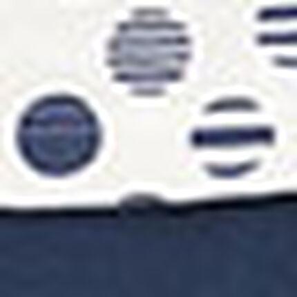 メンズパジャマ, , swatch