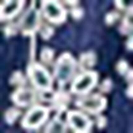 チュニック(六分袖), , swatch