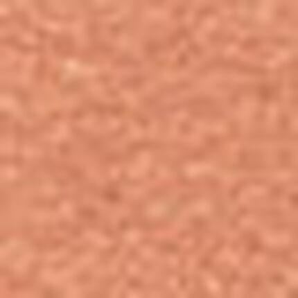 リネンデザインセーター, , swatch