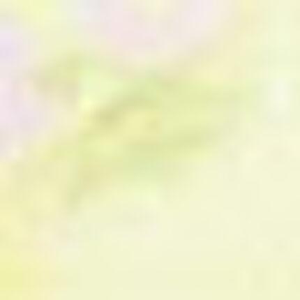 ブラ&ショーツセット 3/4カップブラ, , swatch