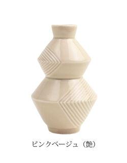 【mapoesie+S】 フラワーベース