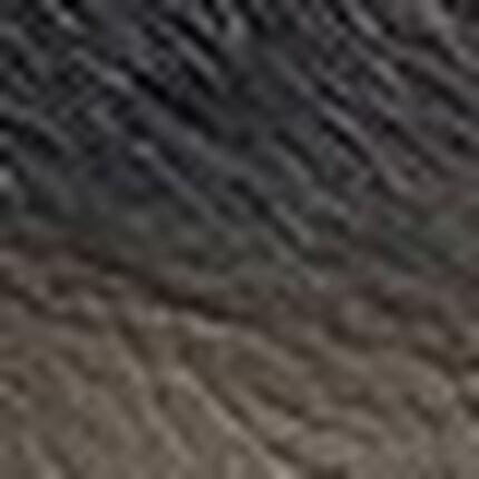 ボアデザイン牛革ブーツ4E, , swatch