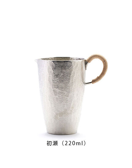 千呂利 220ml, , main