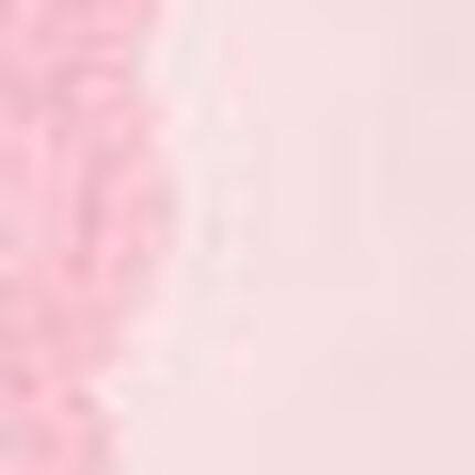 サニタリーショーツ(ナイト用), , swatch