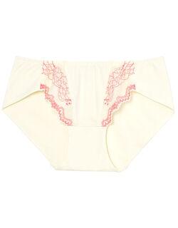 Breezy cotton ショーツ