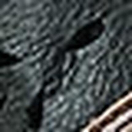 カジュアルレザースニーカー4E, , swatch