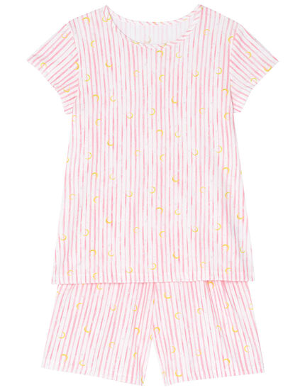 ドライTシャツパジャマ, , main