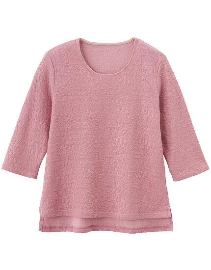 Tシャツ, , main