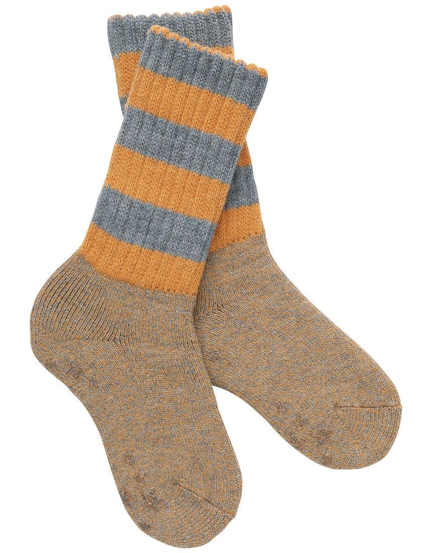 靴下, , hi-res
