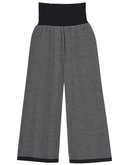 編みパンツ, , main