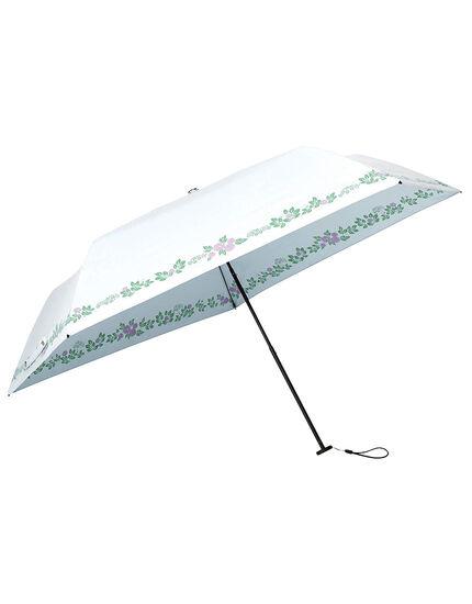晴雨兼用 UVヒートカット傘, , main