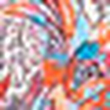 カルソン(ワイドシルエット 7分丈), , swatch