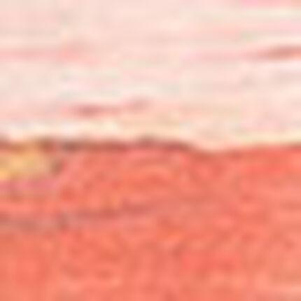 ルームウェア(カップ付), , swatch
