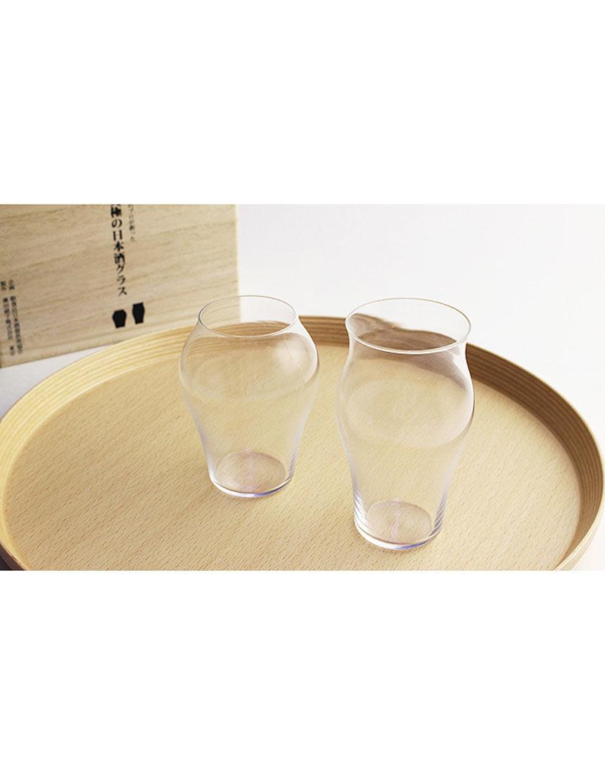日本酒グラスセット, , hi-res