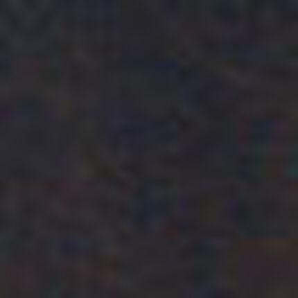ボトムス(7分−足首丈), , swatch