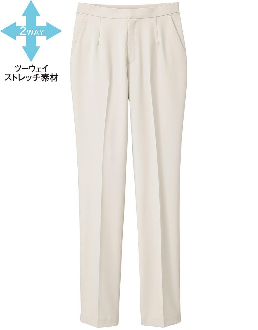 【レギュラー】 GBコンフォートテーパードパンツR