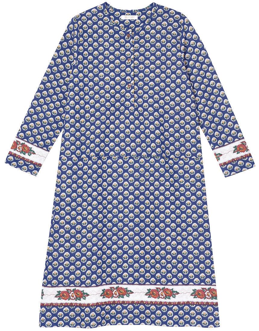 ソレイアード ナイトドレス
