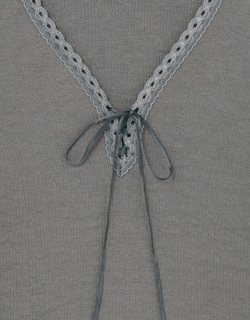 フレンチ袖, , hi-res