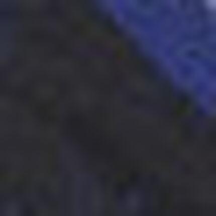 産前・産後兼用カップ付きキャミソール, , swatch