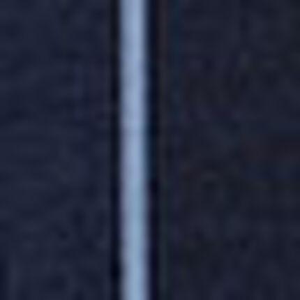 トップス(半袖), , swatch
