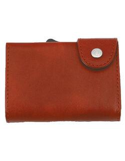 カードケースホルダーXLミニ財布