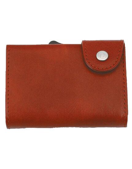 カードケースホルダーXLミニ財布, , main