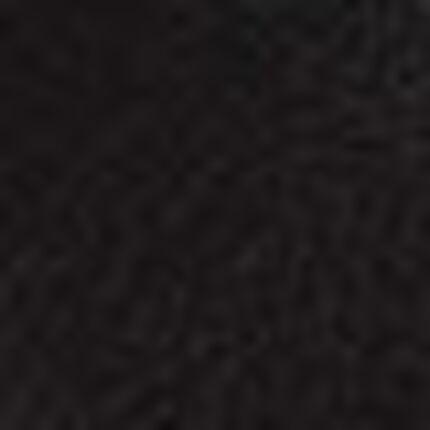 シンプル牛革パンプス3E, , swatch