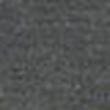 トップス(7分−9分袖), , swatch