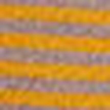 ウォッシャブルボーダーセーター, , swatch