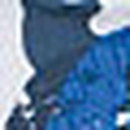 クロスウォーカー(前開き), , swatch