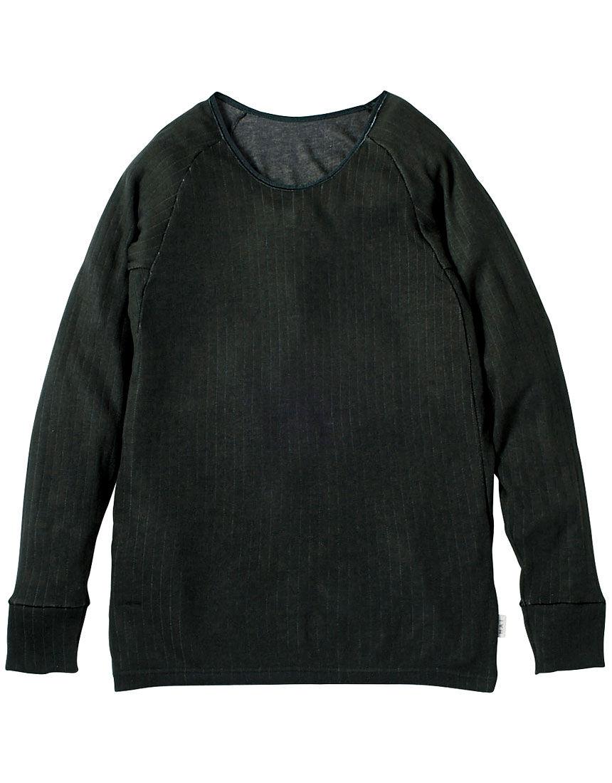 メンズシャツ(長袖), , hi-res