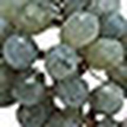 天然石デザインペンダント, , swatch