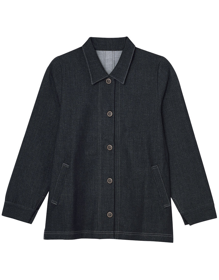 ジャケット(長袖), , hi-res