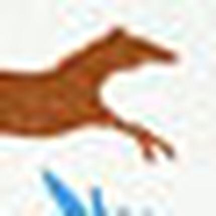 パジャマブラ(ナイトブラ), , swatch