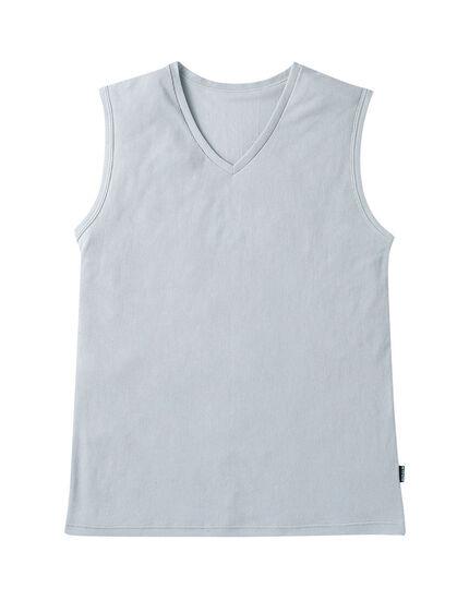 メンズシャツ(タンクトップ), , main