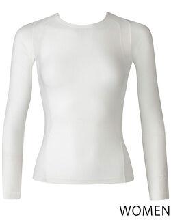 JYURYU 肩甲骨の可動域を広げる  機能性トップス
