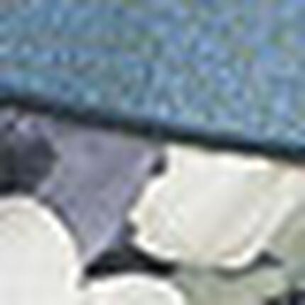 ボクサーパンツ(前閉じ), , swatch