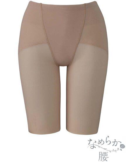 ガードル(ロング丈), , main