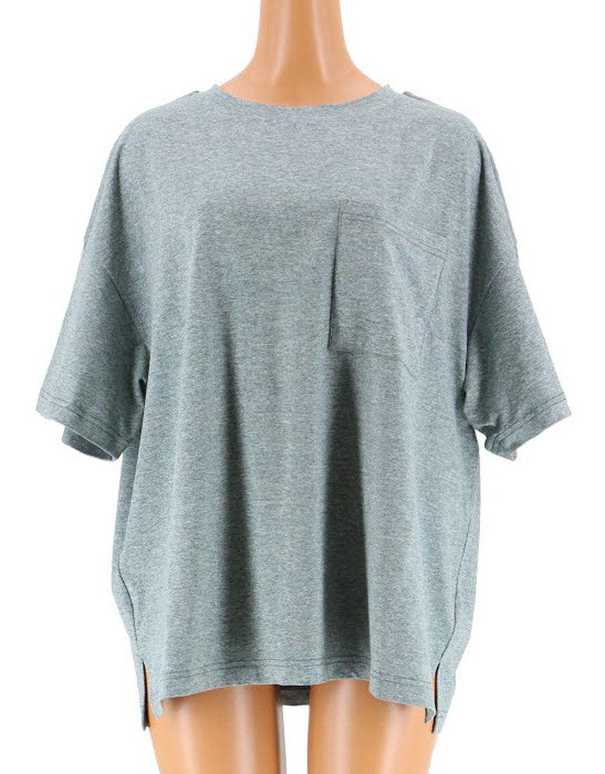 Tシャツ, , hi-res