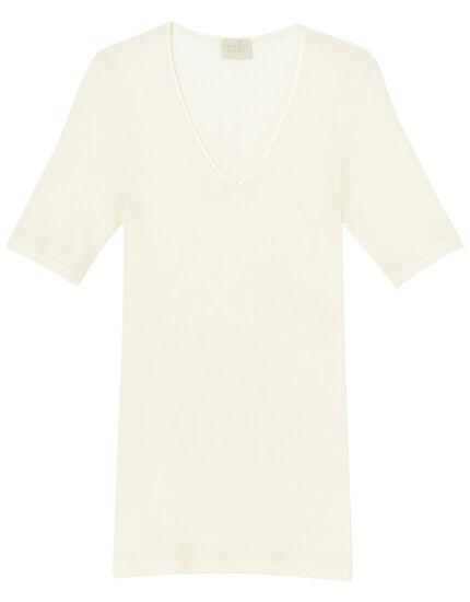 半袖シャツ, , main