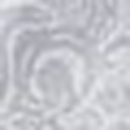 ボクサーパンツ(前開き), , swatch