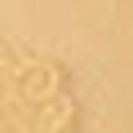 ブラキャミ(カップ付きキャミソール), , swatch