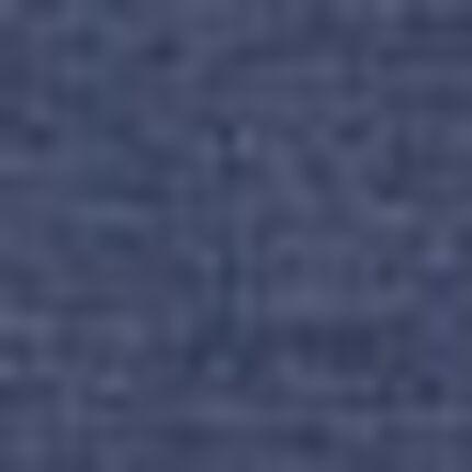 トップ(7分−9分袖), , swatch