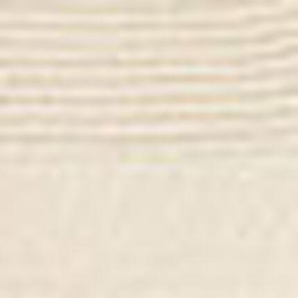 ホールガーメントセーター, , swatch