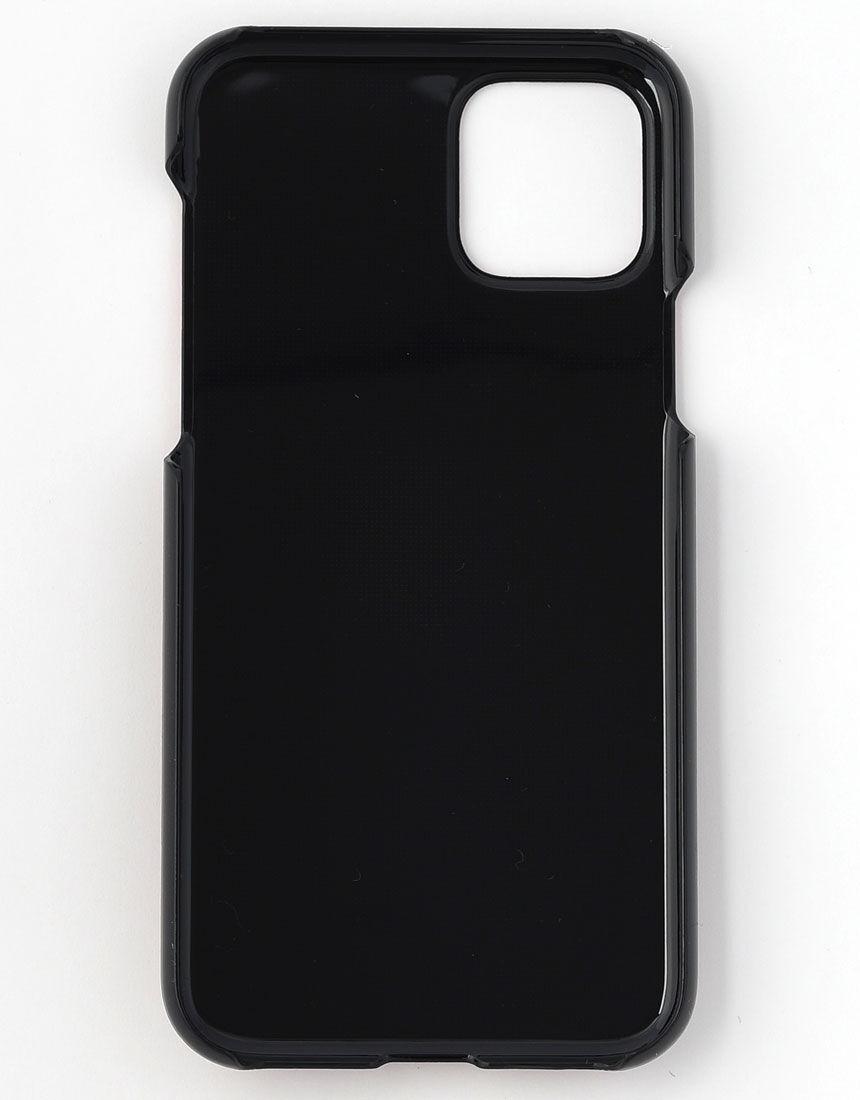 iPhoneケース, , hi-res